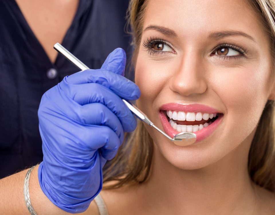 Implanty Ostrowiec - Protetyka Ostrowiec - Dentysta Ostrowiec - Stomatolog Ostrowiec
