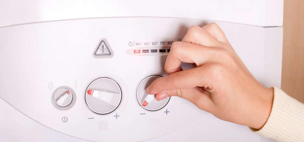 Pompy ciepła Toruń - Pompy ciepła ceny - Pompy ciepła serwis i montaż