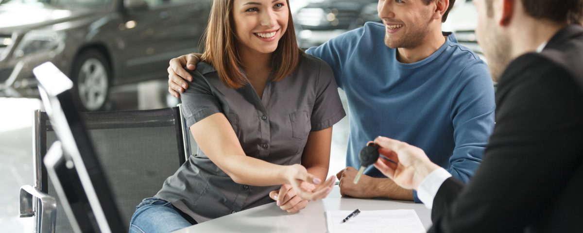 Pożyczka przez internet bez zaświadczeń na konto - Pożyczki przez internet bez zaświadczeń na konto - Szybka pożyczka