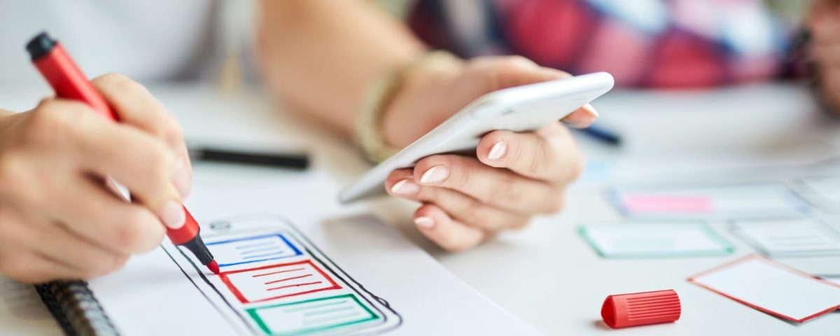 Agencja interaktywna - Pozycjonowanie stron - Reklama w Internecie - Kampanie reklamowe w Internecie - Reklamy Adwords
