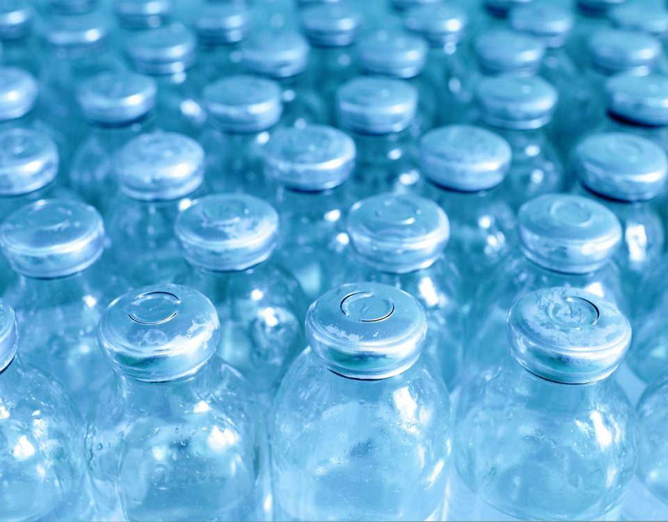 Aplikatory etykiet Etykieciarki renomowany dostawca serwis etykieciarek