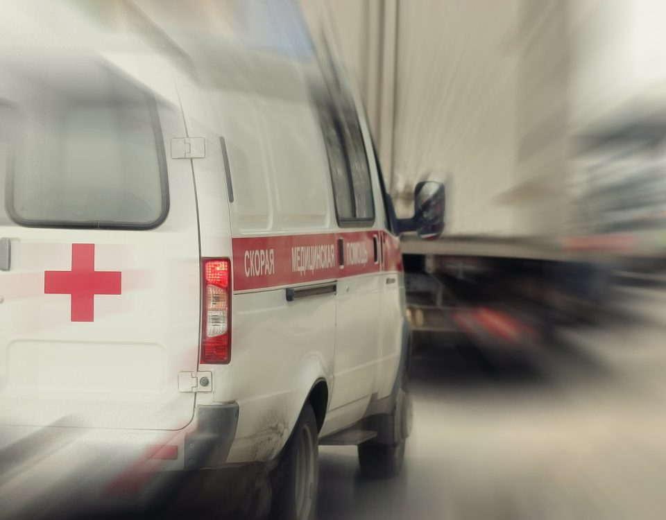 kursy i szkolenia dla kierowców pogotowia ratunkowego kursy na pojazdy uprzywilejowane Toruń